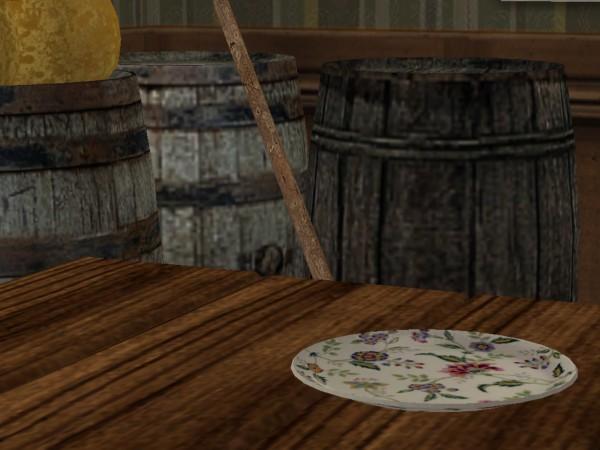 File:Edo CW BuckinghamPorcelain DR Dinner Plate (1).jpg