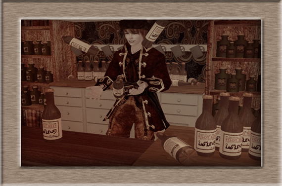 File:Edo CW DR Chowning's Tavern Root Beer and Two Bonus Recolors.jpg
