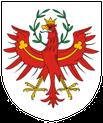 Arms-Tyrol