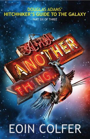 File:And Another Thing cover.jpg