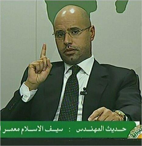 File:Saif al-Islam Gaddafi.jpg