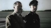 Hitler Himmler 1 (Apocalypse - The Second World War)