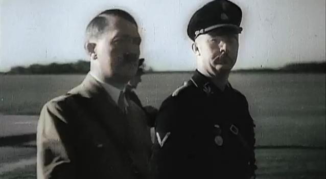 File:Hitler Himmler 1 (Apocalypse - The Second World War).png