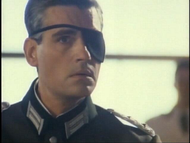 File:War And Rememberance Stauffenberg.jpg