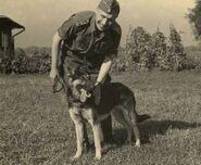 Fritz Tornow
