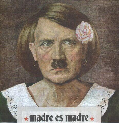 File:Hitler Matre.jpg