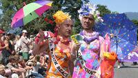 AtomicAntics Gay Krebs and Burgdorf