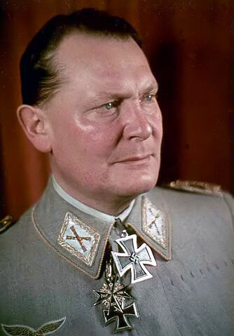 File:Hermann Göring colour portrait.jpg