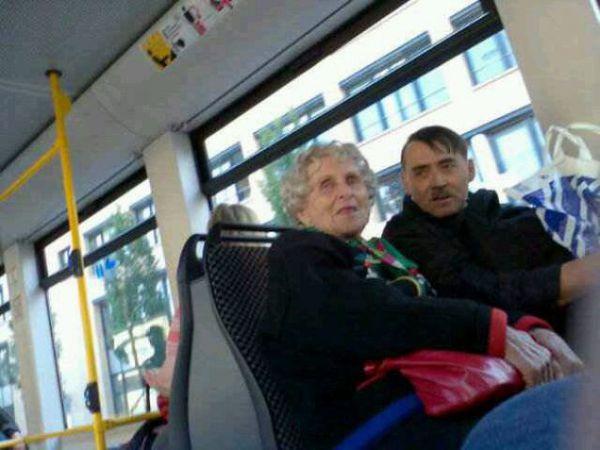 File:Adolf spotted.jpg