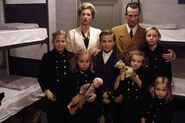 93-goebbels-and-children