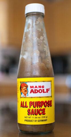File:Mang Adolf bottle.jpg