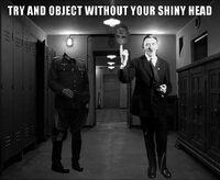Hitler Pic 4B