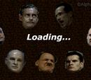 Hitler Reacts To Viral Videos