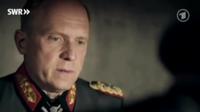 Parody Rommel