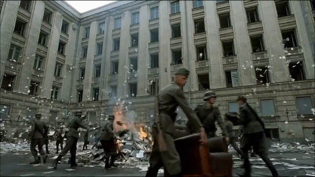 File:Documents Burning Soldiers.jpg