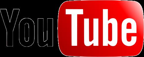 File:YouTubeLogo500.png