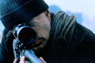SniperSpeer