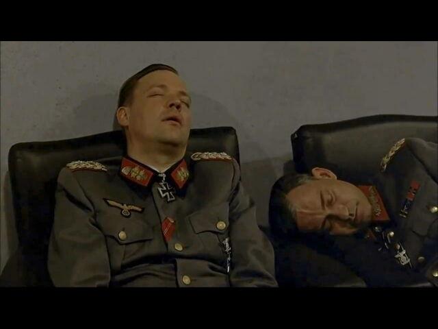 File:Burgdorf Krebs Sleep.jpg