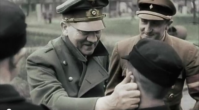 File:Hitler Youth 3 (Apocalypse - The Second World War).png