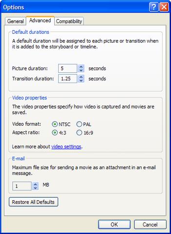 File:Wmm options advanced.png