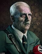 If-Hitler-was-still-alive