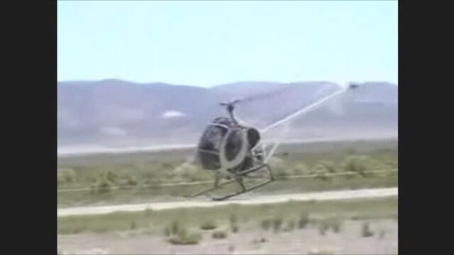 File:Helicopter ride 0002 0001.jpg