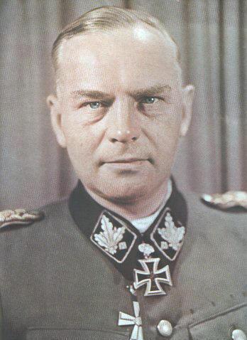 File:Steiner-Felix.jpg