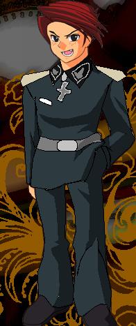 File:Battler Fegelein =D.png