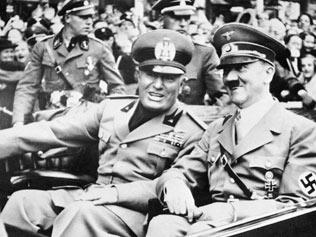 File:Mussolini-hitler.jpg