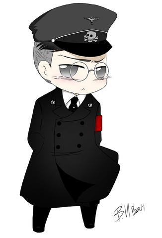 File:Heinrich.PNG