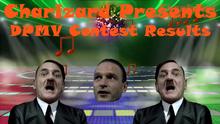 DPMVcontest