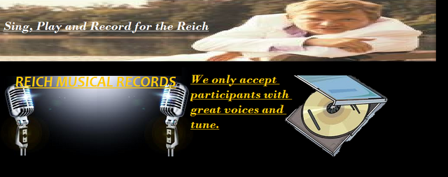 File:Reich Musical Records Image.png