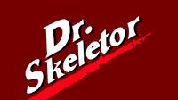Dr Skeletor Logo