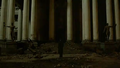 Thumbnail for version as of 05:45, February 8, 2012