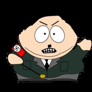 CartmanHitler
