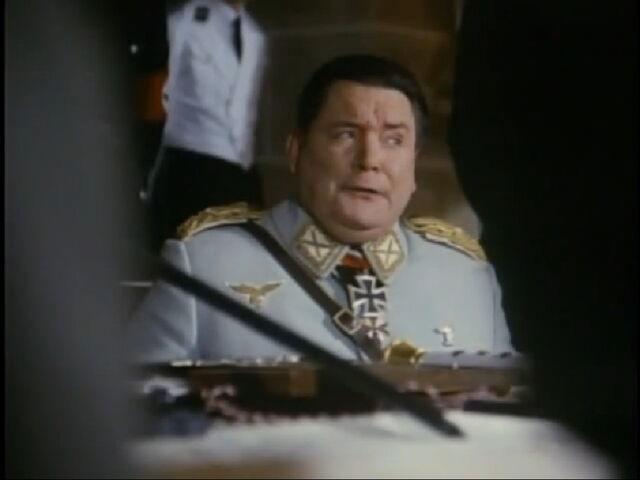 File:War And Rememberance Göring.jpg