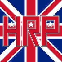 HRP Avatar UK