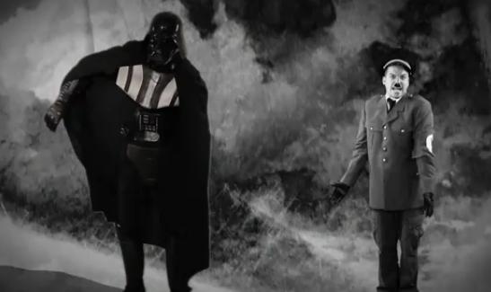 File:Darth Vadder vs Adolf Hitler vs Epic Rap Battles of History 2 1.jpg