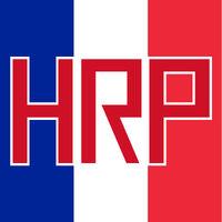 HRP Avatar France