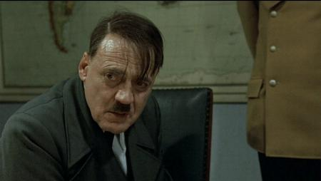 File:Downfall Hitler.jpg