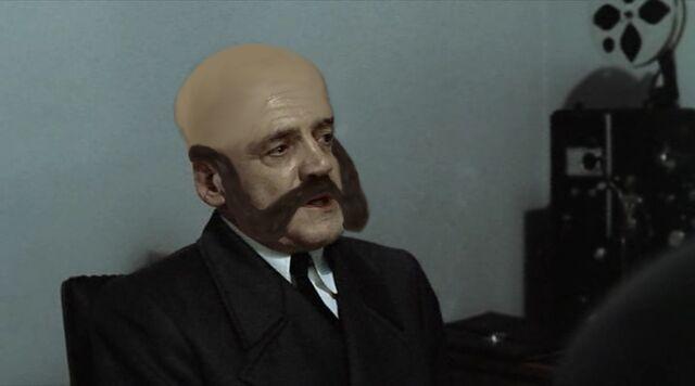 File:Moustache man 001.jpg