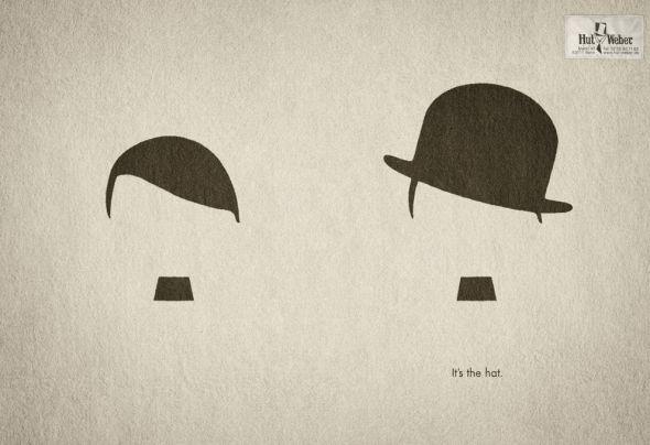 File:Dolfy and Chaplin.jpg