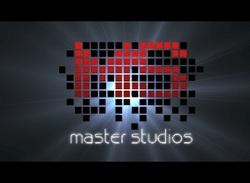 File:Master Studios Logo.jpg