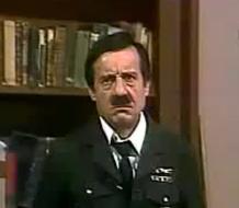 HitlerFromElChapulínColorado