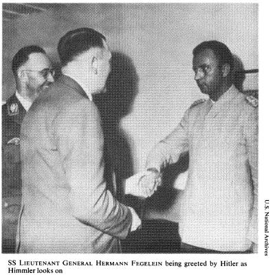 File:HitlerGreetsFegelein.png