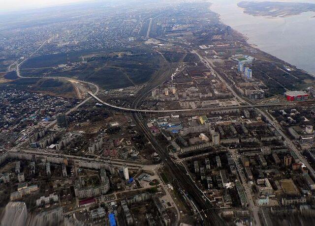 File:Volgograd.jpg