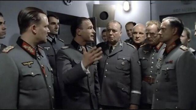 File:Fegelein and Friends.jpg