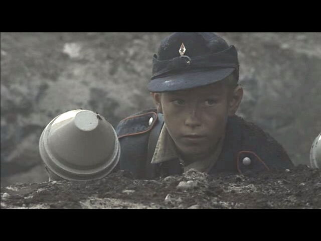 File:Panzerfaust.jpg