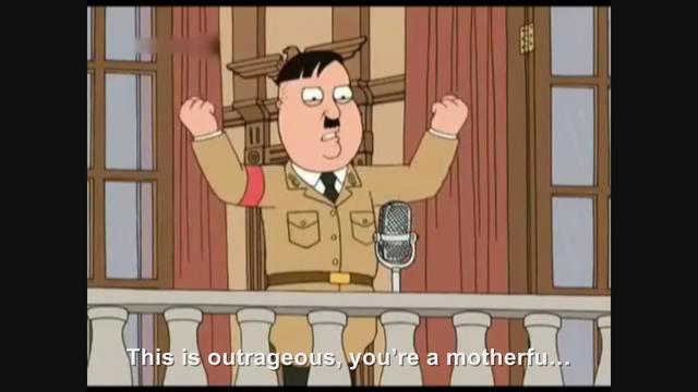 File:Hitler phones Family Guy Hitler.png