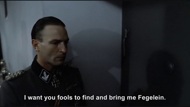 File:Hitler is informed by everyone.png